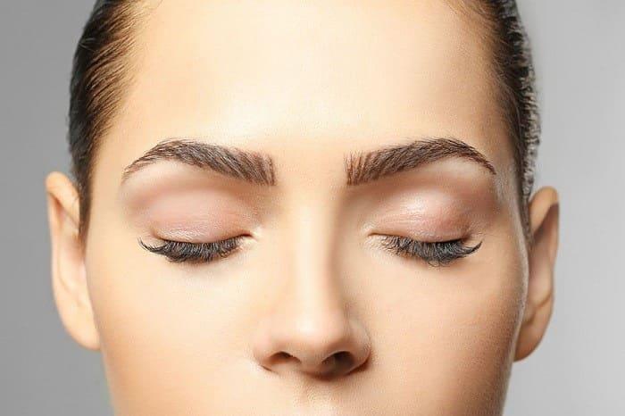 انواع جراحی پلک برای درمان افتادگی پلک بالا و پف پلک پایین