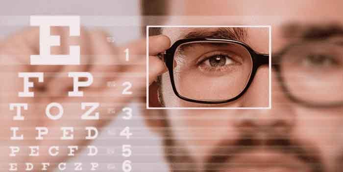 تفاوت آستیگمات و ضعیفی چشم علت، علائم و راه های درمان-min